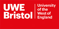 university of west england uk